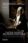 Thirteen Theories of Human Nature Cover Image