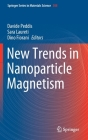 New Trends in Nanoparticle Magnetism Cover Image
