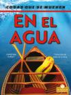 En El Agua Cover Image