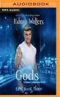 Gods Cover Image