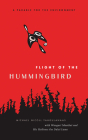 Flight of the Hummingbird: A Parable for the Environment Cover Image