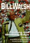 Bill Walsh: Finding the Winning Edge Cover Image