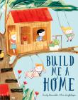Build Me a Home Cover Image