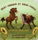 Best Friends at Siena Farms Cover Image