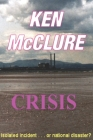 Crisis Cover Image