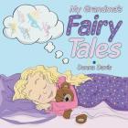 My Grandma's Fairy Tales Cover Image