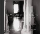 Remembered Light: Cy Twombly in Lexington Cover Image