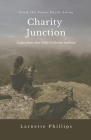 Charity Junction Cover Image