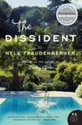 The Dissident Cover Image