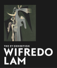 Wifredo Lam: The EY Exhibition Cover Image