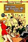 Klassik Komix: Ridiculous Redneck Ravings Cover Image
