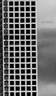 432 park Ave $ir Michael Limited edition grid style notepad Cover Image
