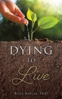 Dying to Live Cover Image