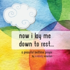 Now I Lay Me Down To Rest ... Cover Image