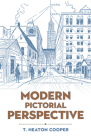 Modern Pictorial Perspective (Dover Art Instruction) Cover Image