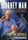Journey Man: Celebrating an Unlucky, Unpredictable, and Undeniably Successful NBA Career Cover Image