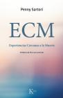 ECM Experiencias Cercanas a la Muerte Cover Image