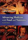 Advancing Medicine with Food and Nutrients Cover Image