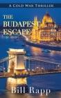 Budapest Escape Cover Image