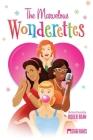 The Marvelous Wonderettes Cover Image