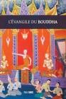 L'Évangile du Bouddha Cover Image