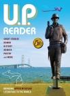 U.P. Reader -- Volume #5: Bringing Upper Michigan Literature to the World Cover Image