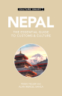 Nepal - Culture Smart!: The Essential Guide to Customs & Culture Cover Image