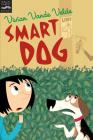 Smart Dog Cover Image