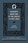 Wonderful Adventures of Mrs. Seacole in Many Lands (Schomburg Library of Nineteenth-Century Black Women Writers) Cover Image
