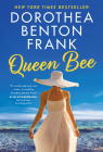 Queen Bee: A Novel Cover Image