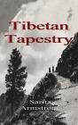 Tibetan Tapestry Cover Image