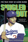 Singled Out: The True Story of Glenn Burke Cover Image