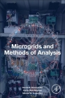 Microgrids and Methods of Analysis Cover Image