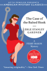 The Case of the Baited Hook: A Perry Mason Mystery Cover Image