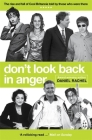 Don't Look Back In Anger: The rise and fall of Cool Britannia, told by those who were there Cover Image