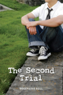 The Second Trial Cover Image
