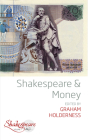 Shakespeare and Money Cover Image