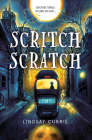 Scritch Scratch Cover Image
