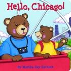 Hello, Chicago! (Hello!) Cover Image
