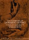 The Notebooks of Leonardo Da Vinci, Vol. I, Volume 1 (Dover Fine Art #1) Cover Image