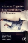 Adapting Cognitive Behavioral Therapy for Insomnia Cover Image