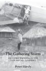 The Gathering Storm: Southern Rhodesia in the 1950s before Zimbabwe Cover Image