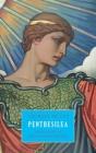 Penthesilea Cover Image