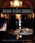 The Waldorf-Astoria Cookbook Cover Image