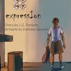 expression Cover Image