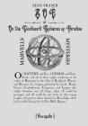 Zoë; or, On the Clockwork Sphæres of Paradise: Escapade Cover Image