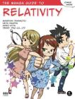 The Manga Guide to Relativity Cover Image