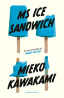 Ms Ice Sandwich (Japanese Novellas) Cover Image