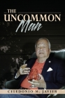 The Uncommon Man Cover Image