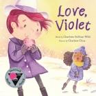 Love, Violet Cover Image